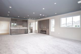 """Photo 14: 4605 222A Street in Langley: Murrayville House for sale in """"Murrayville"""" : MLS®# R2387087"""