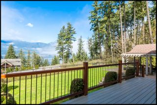Photo 20: 3191 Northeast Upper Lakeshore Road in Salmon Arm: Upper Raven House for sale : MLS®# 10133310