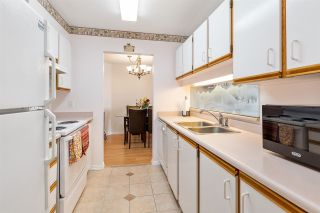 """Photo 14: 411 1190 PACIFIC Street in Coquitlam: North Coquitlam Condo for sale in """"Pacific Glen"""" : MLS®# R2588073"""