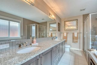 Photo 26: 162 Aspenmere Drive: Chestermere Detached for sale : MLS®# A1014291