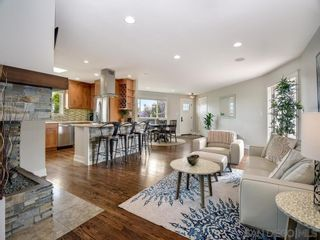 Photo 2: TALMADGE House for sale : 3 bedrooms : 4861 Lila Dr in San Diego