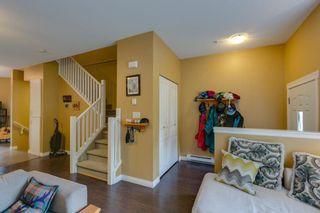 """Photo 9: 22 1800 MAMQUAM Road in Squamish: Garibaldi Estates Townhouse for sale in """"Virescence"""" : MLS®# R2214303"""