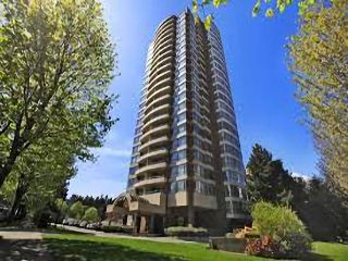 """Main Photo: 503 5885 OLIVE Avenue in Burnaby: Metrotown Condo for sale in """"THE METROPOLITAN"""" (Burnaby South)  : MLS®# R2566669"""