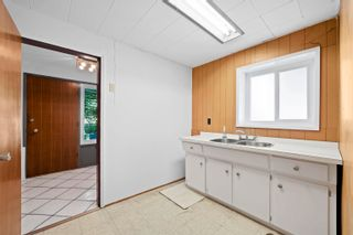 Photo 13: 4174 W 12TH Avenue in Vancouver: Point Grey House for sale (Vancouver West)  : MLS®# R2611145