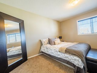 Photo 28: 143 150 EDWARDS Drive in Edmonton: Zone 53 Townhouse for sale : MLS®# E4260533