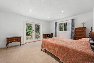 Photo 38: 169 Michael Pl in : CV Union Bay/Fanny Bay House for sale (Comox Valley)  : MLS®# 873789
