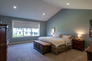Photo 21: 226 Marie Pl in : CR Willow Point House for sale (Campbell River)  : MLS®# 871605
