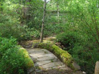 Photo 9: 1532 Englishman River Rd in Errington: Apartment for sale : MLS®# 329724
