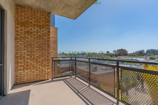 Photo 19: MISSION HILLS Condo for sale : 2 bedrooms : 845 Fort Stockton Dr #411 in San Diego