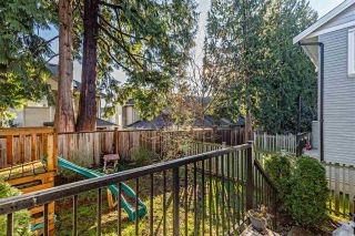 """Photo 30: 19 13864 HYLAND Road in Surrey: East Newton Townhouse for sale in """"TEO"""" : MLS®# R2548136"""