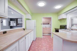 Photo 23: 5521 Hammond Bay Rd in : Na North Nanaimo House for sale (Nanaimo)  : MLS®# 870405