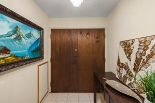 Photo 5: 104 2910 Cook St in : Vi Mayfair Condo for sale (Victoria)  : MLS®# 874826