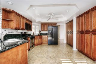 Photo 16: 24425 Caswell Court in Laguna Niguel: Residential for sale (LNLAK - Lake Area)  : MLS®# OC18040421