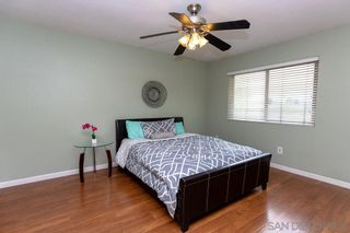 Photo 16: OCEANSIDE Townhouse for sale : 2 bedrooms : 3646 HARVARD DRIVE
