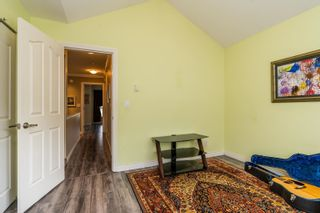 """Photo 15: 20 6415 197 Street in Langley: Willoughby Heights Townhouse for sale in """"Logans Reach"""" : MLS®# R2620798"""