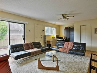 Photo 14: 5011 Hollymount Gate in Richmond: Steveston North Duplex for sale : MLS®# V1072790