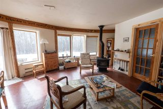 Photo 5: 5040 47436 RGE RD 15: Rural Leduc County Cottage for sale : MLS®# E4235410