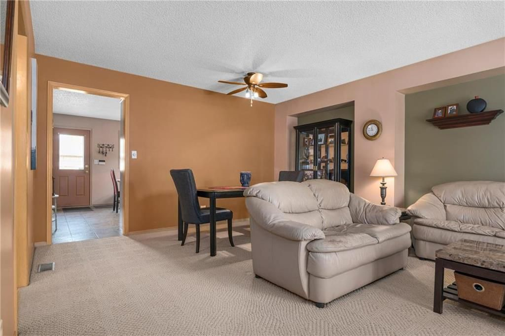Photo 6: Photos: 144 Maplegrove Road in Winnipeg: Riverbend Residential for sale (4E)  : MLS®# 202024993