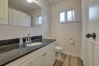 Photo 25: 9008 97 Street: Fort Saskatchewan House for sale : MLS®# E4265447