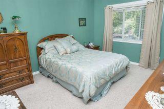 """Photo 7: 1018 PIA Road in Squamish: Garibaldi Highlands House for sale in """"GARIBALDI HIGHLANDS"""" : MLS®# R2148650"""