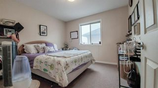 Photo 33: 402 Morningside Way SW: Airdrie Detached for sale : MLS®# A1133114