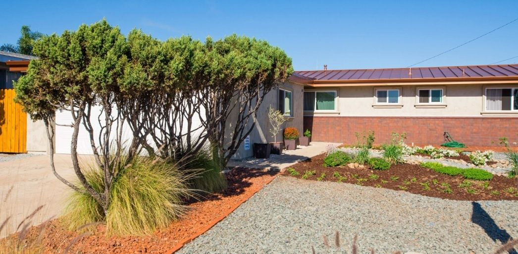 Main Photo: CLAIREMONT House for sale : 4 bedrooms : 3745 Mount Augustus in San Diego
