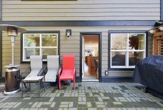 """Photo 17: 111 518 SHAW Road in Gibsons: Gibsons & Area Condo for sale in """"Cedar Gardens"""" (Sunshine Coast)  : MLS®# R2538487"""