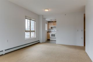 """Photo 9: 805 121 W 15TH Street in North Vancouver: Central Lonsdale Condo for sale in """"Alegria"""" : MLS®# R2511224"""