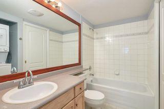 "Photo 16: 302 2958 TRETHEWEY Street in Abbotsford: Abbotsford West Condo for sale in ""Cascade Green"" : MLS®# R2607529"