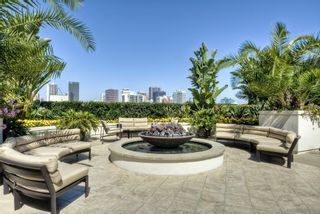 Photo 41: DOWNTOWN Condo for sale : 2 bedrooms : 200 Harbor Dr #2101 in San Diego