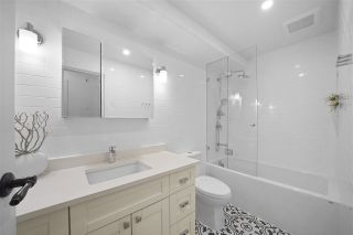 Photo 11: 301 150 W 22ND Street in North Vancouver: Central Lonsdale Condo for sale : MLS®# R2462253