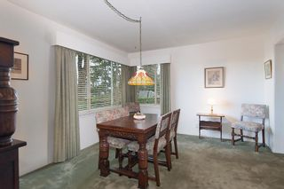 Photo 7: 2468 LAWSON AVE in West Vancouver: Dundarave House for sale : MLS®# R2034624