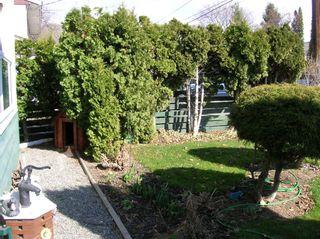 Photo 6: 1112 Ponlen Street in Kamloops: Brocklehurst House for sale : MLS®# 117956