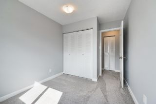 Photo 22: 50 WOODVALE Village in Edmonton: Zone 29 Townhouse for sale : MLS®# E4261364