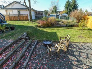 Photo 56: 2800 Windermere Ave in CUMBERLAND: CV Cumberland House for sale (Comox Valley)  : MLS®# 829726