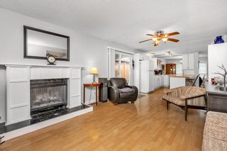 Photo 17: 1158 ESPERANZA Drive in Coquitlam: New Horizons House for sale : MLS®# R2581234