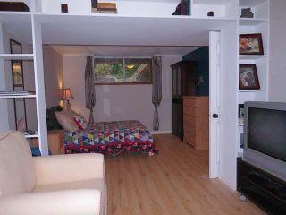 Photo 40: 5395 RONDE Lane in : Barnhartvale House for sale (Kamloops)  : MLS®# 124515
