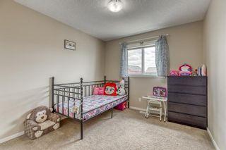 Photo 19: 47 Savanna Street NE in Calgary: Saddle Ridge Row/Townhouse for sale : MLS®# A1113640