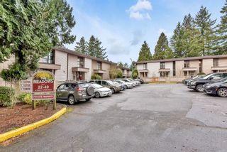 """Photo 4: 22 13785 102 Avenue in Surrey: Whalley Condo for sale in """"THE MEADOWS"""" (North Surrey)  : MLS®# R2532576"""