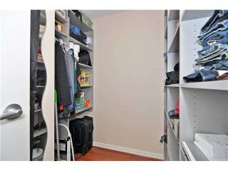 "Photo 14: 1905 1082 SEYMOUR Street in Vancouver: Downtown VW Condo for sale in ""FREESIA"" (Vancouver West)  : MLS®# V1124025"