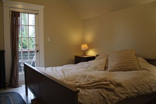 Photo 11: 2528 ALBERTA Street in Vancouver: Mount Pleasant VW House for sale (Vancouver West)  : MLS®# R2123361