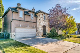 Photo 49: 162 Discovery Ridge Way SW in Calgary: Discovery Ridge Detached for sale : MLS®# A1153200