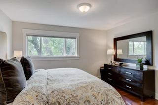 Photo 15: 64 Rosevale Drive NW in Calgary: Rosemont Detached for sale : MLS®# A1141309