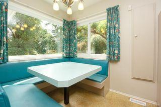 Photo 23: 820 Del Monte Lane in VICTORIA: SE Cordova Bay House for sale (Saanich East)  : MLS®# 821475