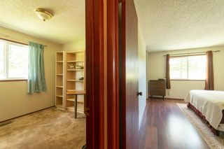 Photo 21: 15 1121 HWY 633: Rural Parkland County House for sale : MLS®# E4246924