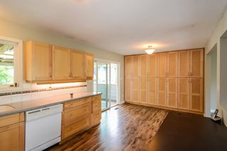 Photo 13: 34583 VOSBURGH Avenue in Mission: Hatzic House for sale : MLS®# R2058443