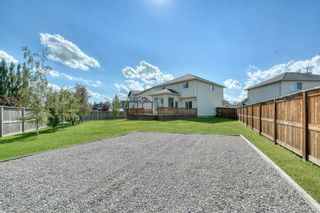 Photo 47: 104 SPRINGMERE Key: Chestermere Detached for sale : MLS®# A1016128