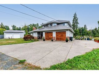 Photo 4: 28344 HARRIS Road in Abbotsford: Bradner House for sale : MLS®# R2612982