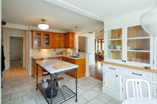 Photo 19: 39698 CLARK ROAD in Squamish: Northyards House for sale : MLS®# R2551003