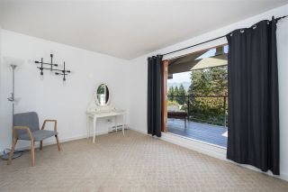 Photo 11: 1901 DEEP COVE Road in North Vancouver: Deep Cove House for sale : MLS®# R2506837